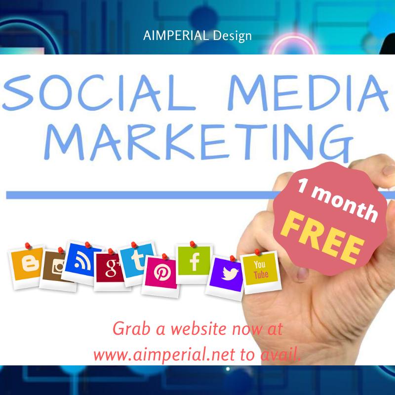 Digital Marketing Agency: Social Media Marketing