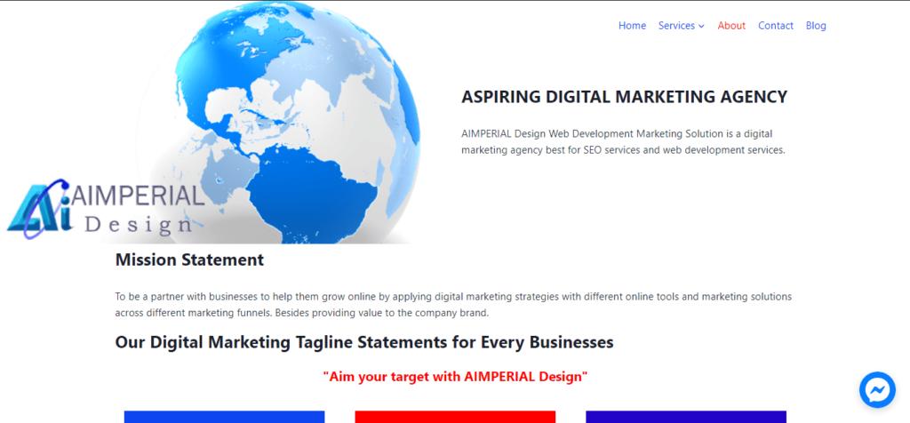 About-Digital-Marketing-Agency-Web-Design-SEO-Social-Media-Marketing