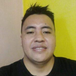 Dean Michael Villafuerte