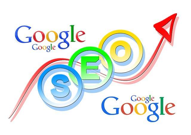 What is SEO? An Introduction to Search Engine Optimization 2020